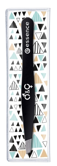 ess. boys & girls tweezer_with pouch