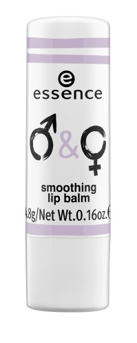 ess. boys & girls smoothing lip balm_closed
