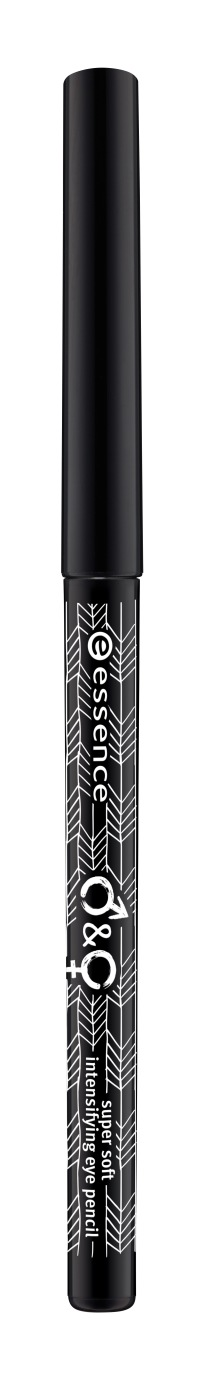 essence-boys-&-girls-super-soft-intensifying-eye-pencil_image_Front-View___ (1)